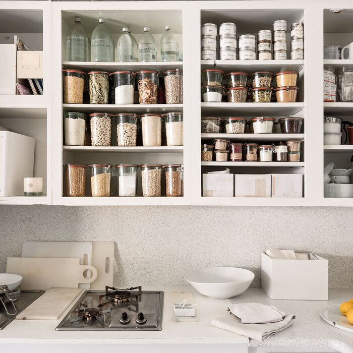 5 kitchen storage problems solved thanks to the new remodelista