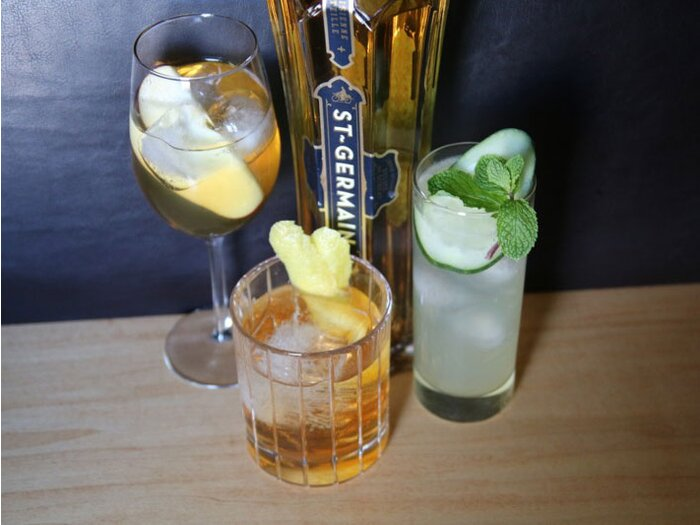 3 cocktails to make with st germain food wine st germain cocktail 5 fwxg sisterspd
