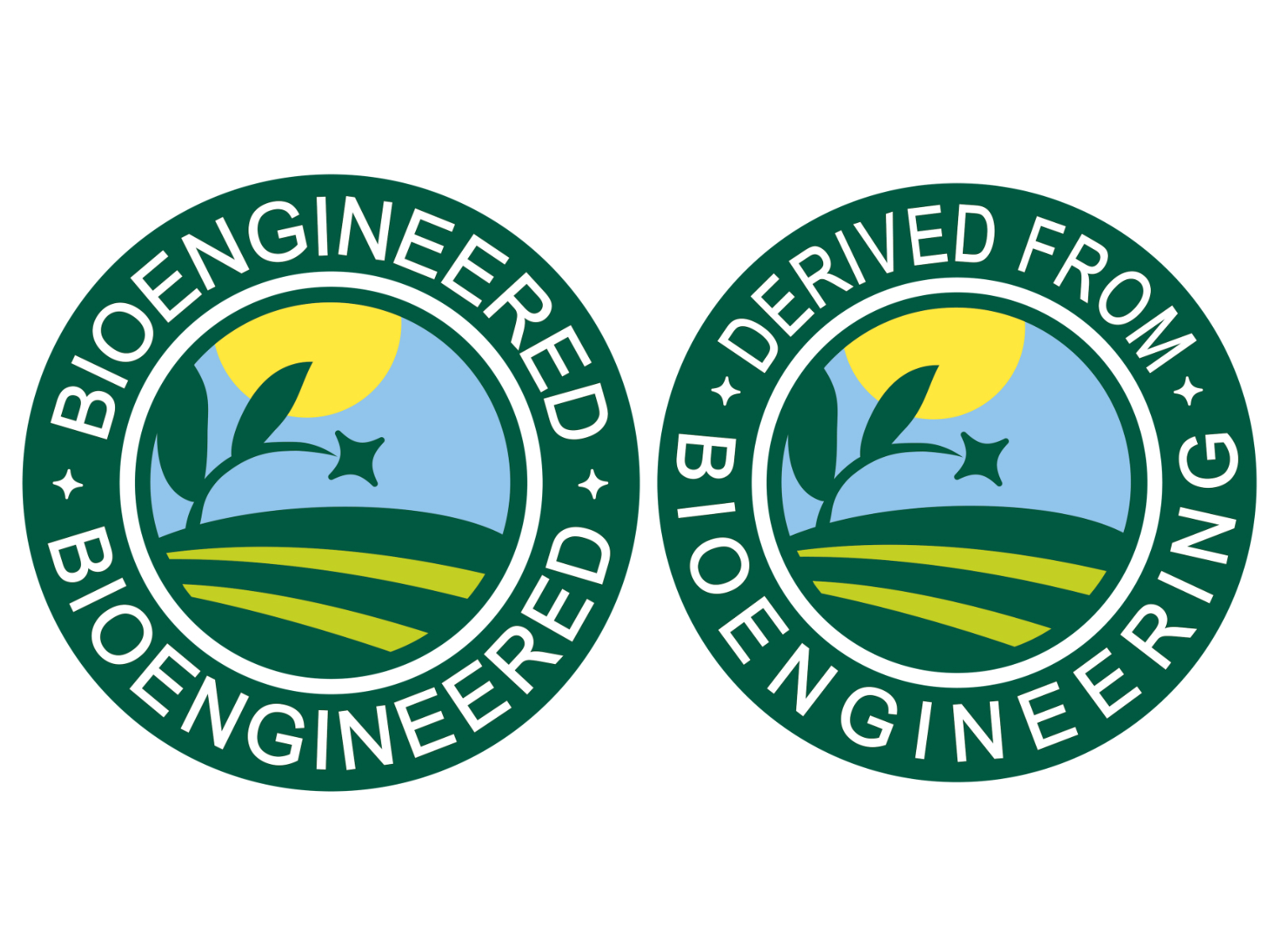 usda-bioengineering-labels.jpg