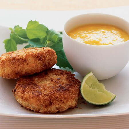 7 Best Sauces For Crab Cakes Food Wine