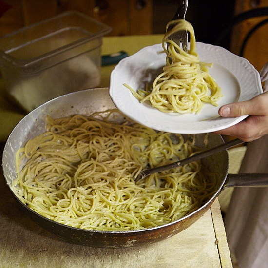 pasta italy smithsonianstudentadventures wanderingscholar travel high school scholarship