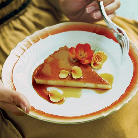Mexican desserts food wine mexican desserts fandeluxe Images