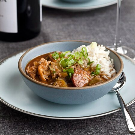 Recipes With Rotisserie Chicken Food Wine