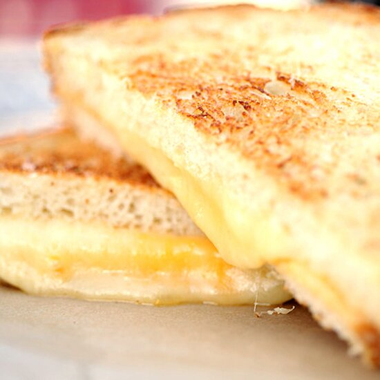 Best Grilled Cheese in the U.S. | Food & Wine