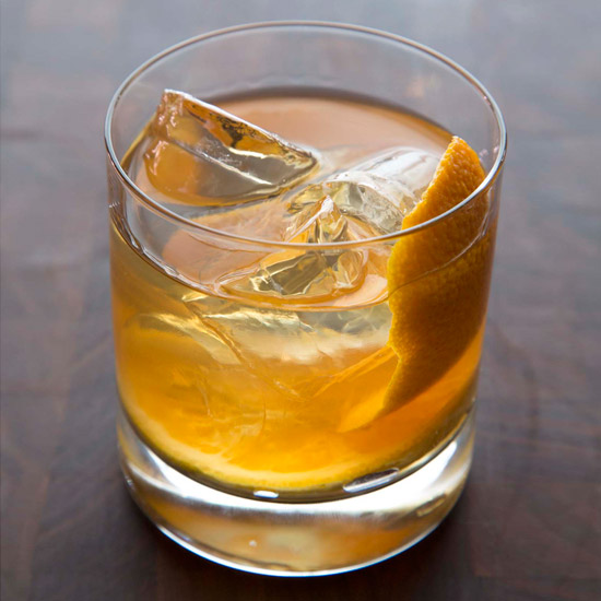HD-201302-r-maple-bourbon-smash.jpg