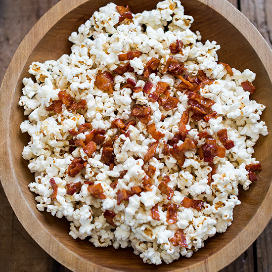 HD-201310-r-maple-bacon-popcorn.jpg