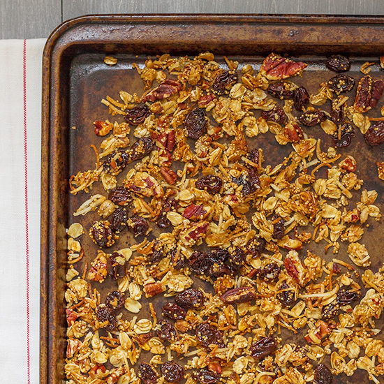 HD-201402-r-maple-amaranth-granola.jpg