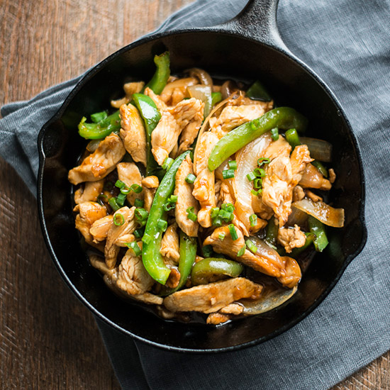 HD-201403-r-maple-bourbon-chicken-fajitas.jpg