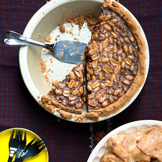 Pies Are So Hot Right Now: 7 Pie Recipes You Need To Try This Fall