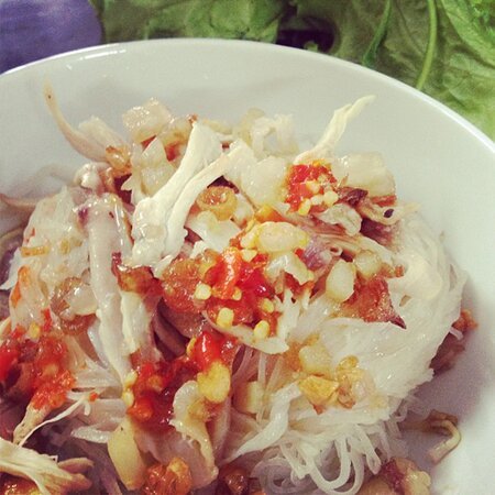 9 Must Try Dishes In Vietnam Food Wine