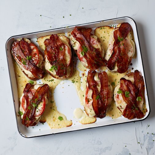 Kentucky derby food ideas food wine kentucky derby food ideas forumfinder Image collections
