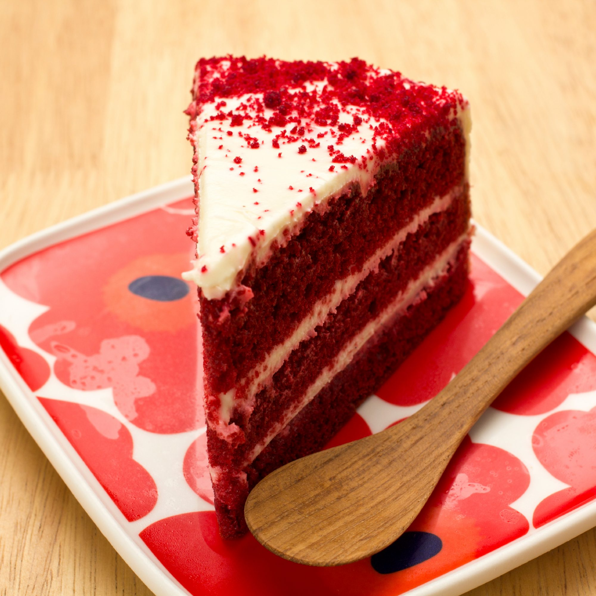 7 Things You Definitely Did Not Know About Red Velvet Cake Food Wine