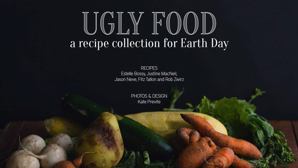 Everyone should download mario batalis free earth day cookbook ugly food cookbook ft blog0416g forumfinder Images