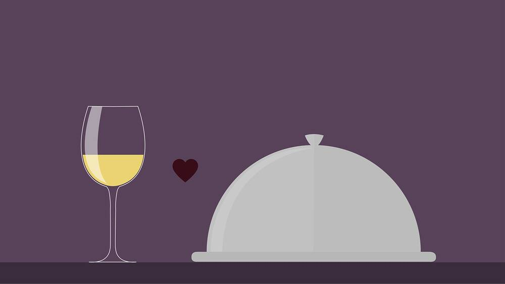 What Pairs Will With Moo Wine Pairings
