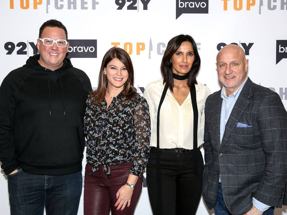 why kentucky is the perfect location for next season s top chef
