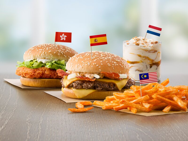 mcdonalds-international-test-items-FT-BLOG0818.jpg