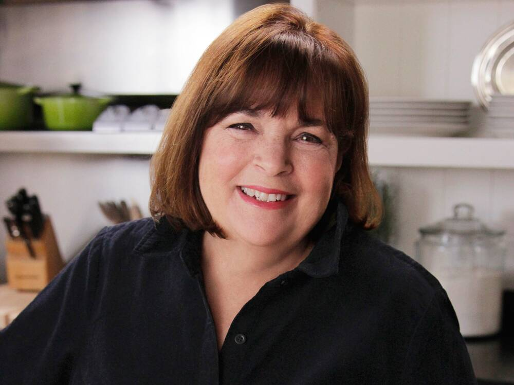ina garten s barefoot contessa cook like a pro returns in october