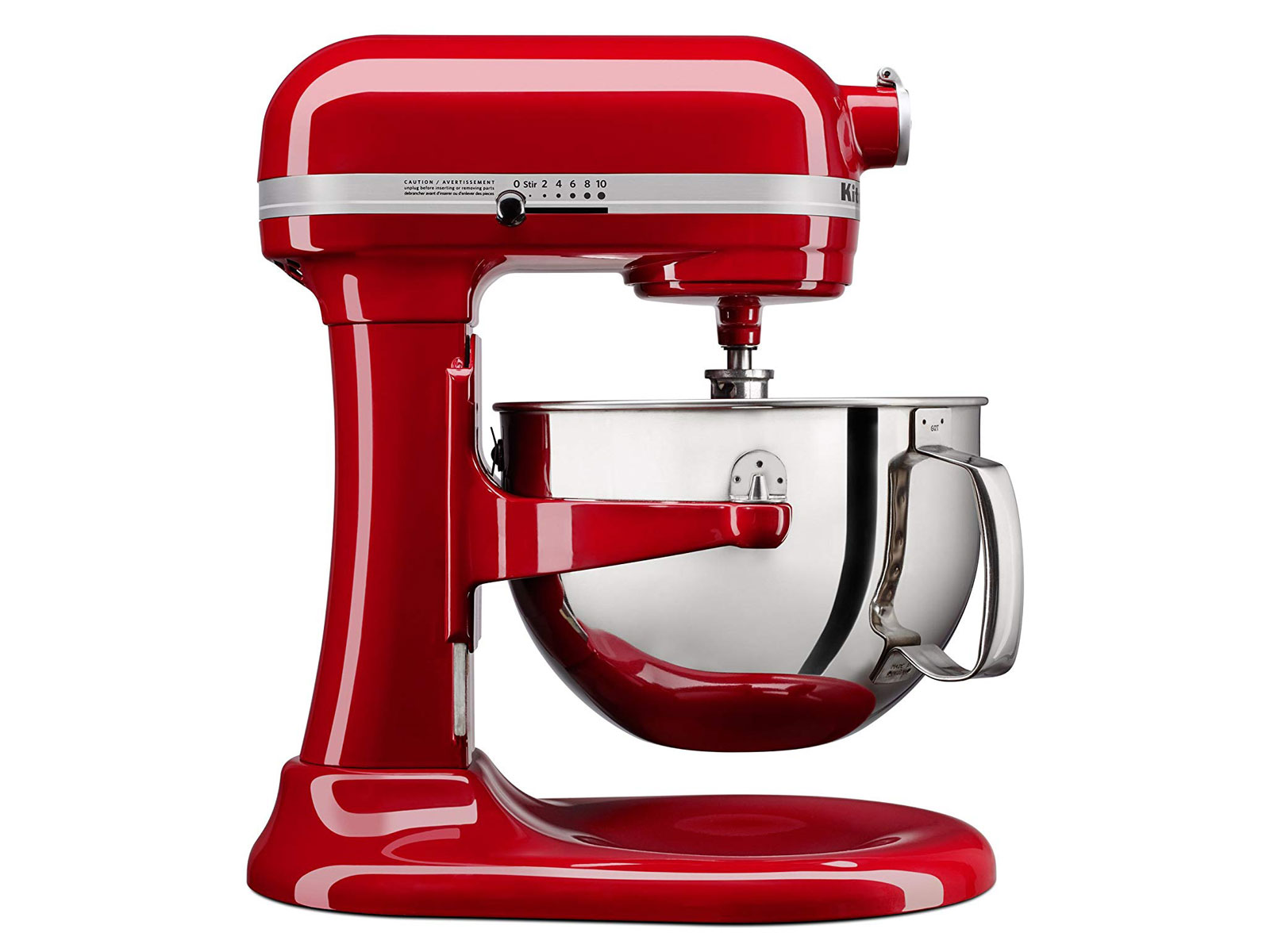 Amazon Launches Black Friday Kitchenaid Deals A Month Early