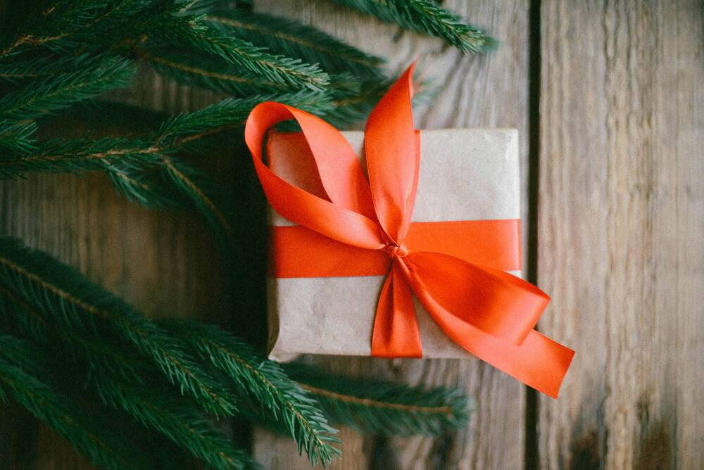 The 7 Best Food Gifts I\'m Giving This Holiday Season | Food & Wine