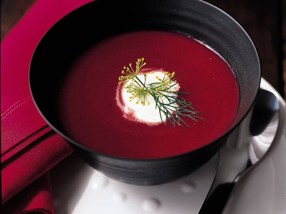 Roasted root vegetable soup recipe judith barrett food wine rootvegsoupg forumfinder Images