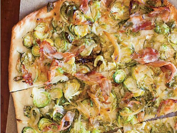Original 201710 R Brussels Sprout Pancetta And Parmesan