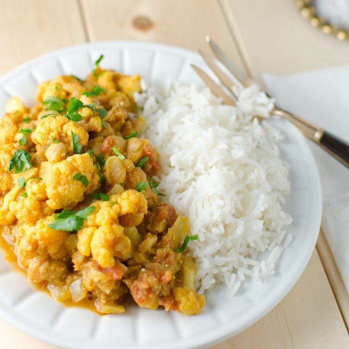 Indian chickpea and cauliflower curry recipe kristen stevens 201405 r indian chickpea and cauliflower curryg forumfinder Gallery