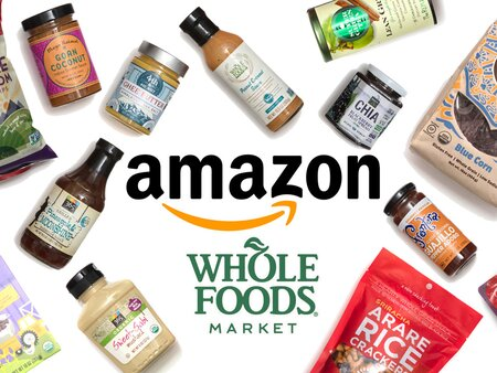 Amazon Prime Expands Whole Foods Discounts to 10 More States | Food ...