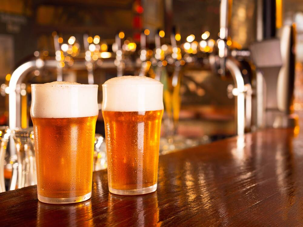green flash brewing company has been sold leaving questions for the