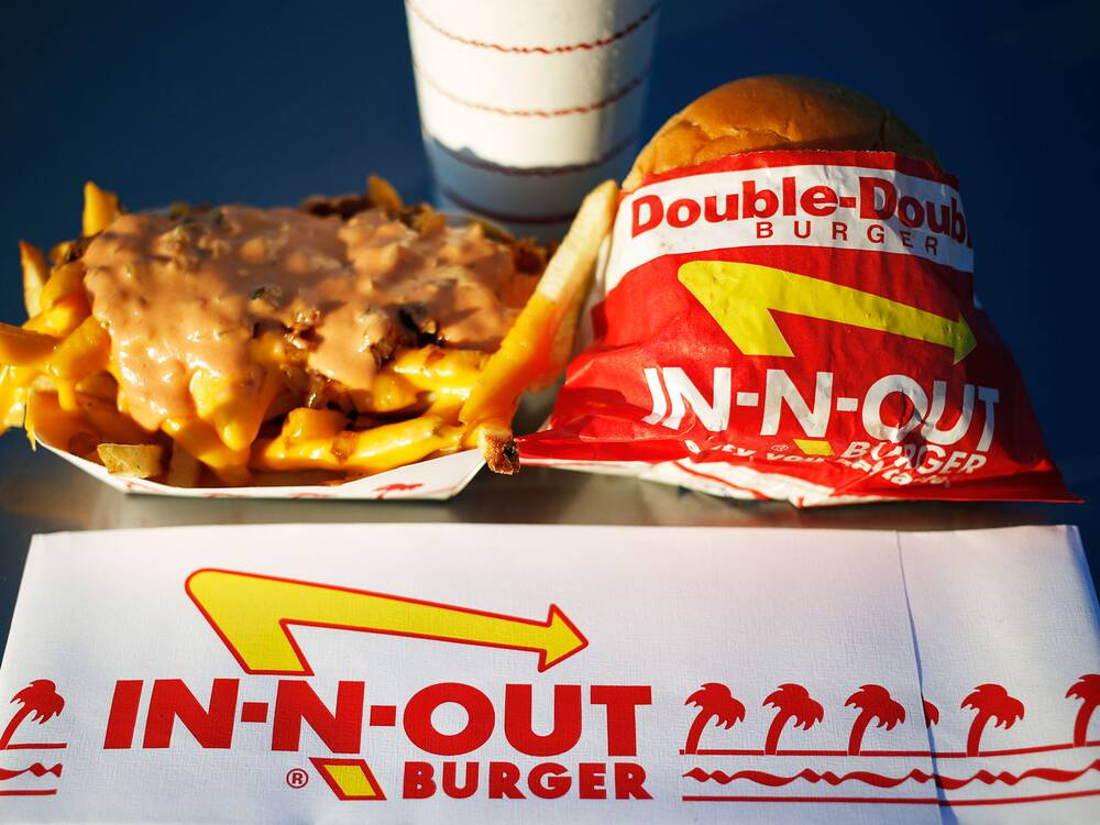 here s why it s time to stop comparing in n out to shake shack