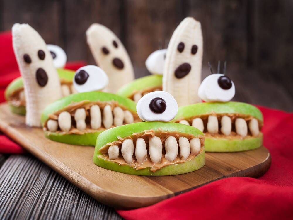 this years top food costumes and halloween recipes on pinterest