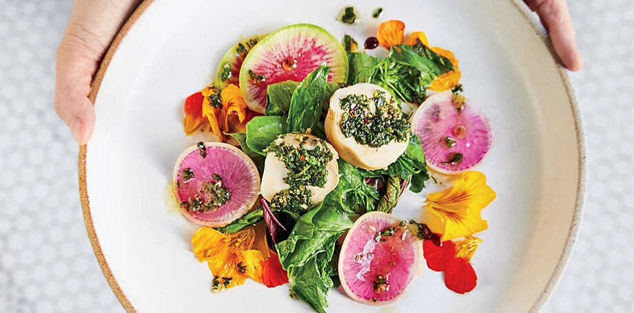Easy vegetarian recipes ideas food wine pyt vegetarian forumfinder Image collections