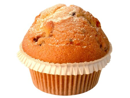 43b97a3299072 How to Get the Fluffy Muffin Top You Want