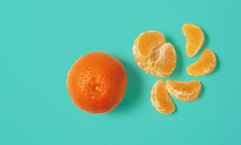 Whats The Difference Between Clementines And Oranges Extra Crispy