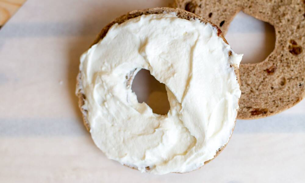 the best cream cheese substitutes for every situation extra crispy