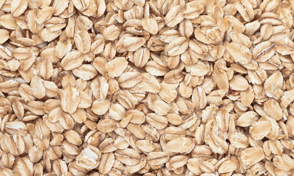 what to do with oats when you re sick of oatmeal extra crispy