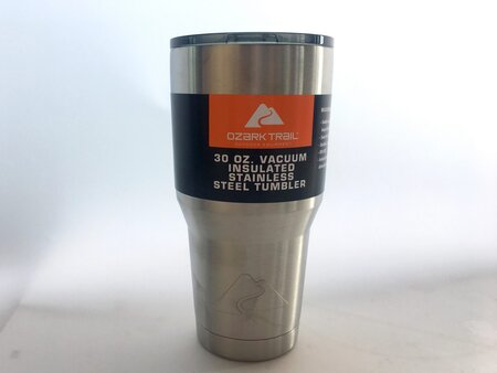 Dont Waste Your Money On A Yeti Buy This 10 Walmart Version