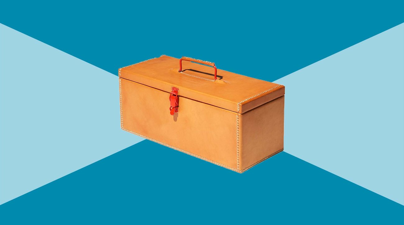 The Best Gifts For Menour Top 22 Ideas For Every Type Real Simple