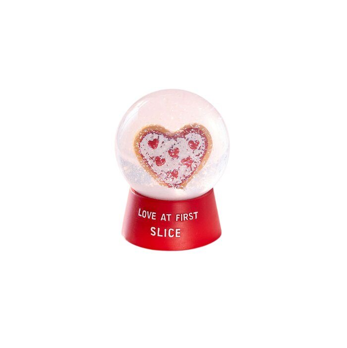 Funny Valentine\'s Day Gifts - Real Simple