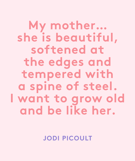 mother s day quotes real simple
