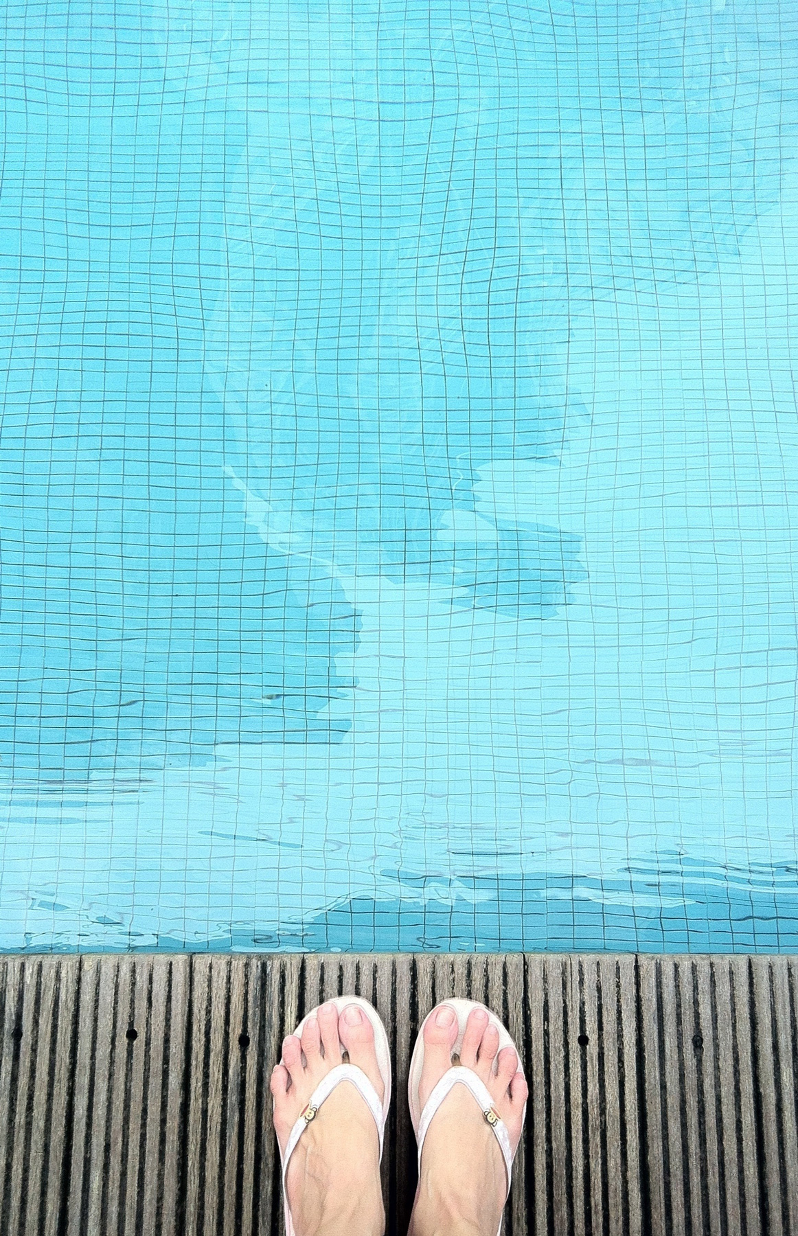 Großer Pool swimming pools are even grosser than you thought simple