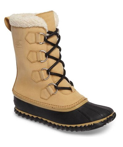 women comfortable snowy the comforter x bootswinter att most winter boots river s booties nice