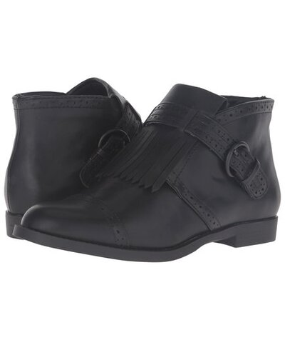 comfortable with comfort plmhdbv boots grey men ankle blundstone free s comforter delivery boot