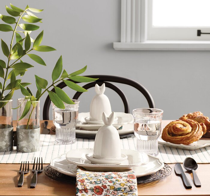 Joanna and Chip Gaines\'s Spring Line for Target Is Here—And We Want ...
