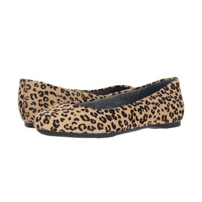 shoes flats for print commute animal articles comfortable comforter your livingly work