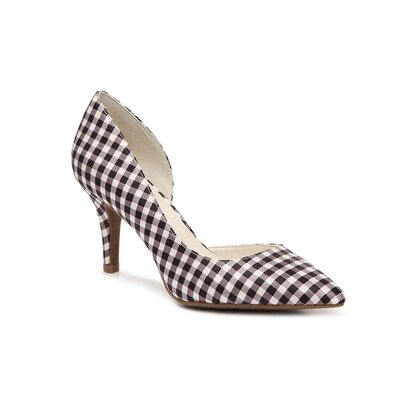 Anne Klein Yolden Pump
