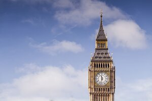 This is why londons big ben is about to go silent for 4 years big ben malvernweather Images