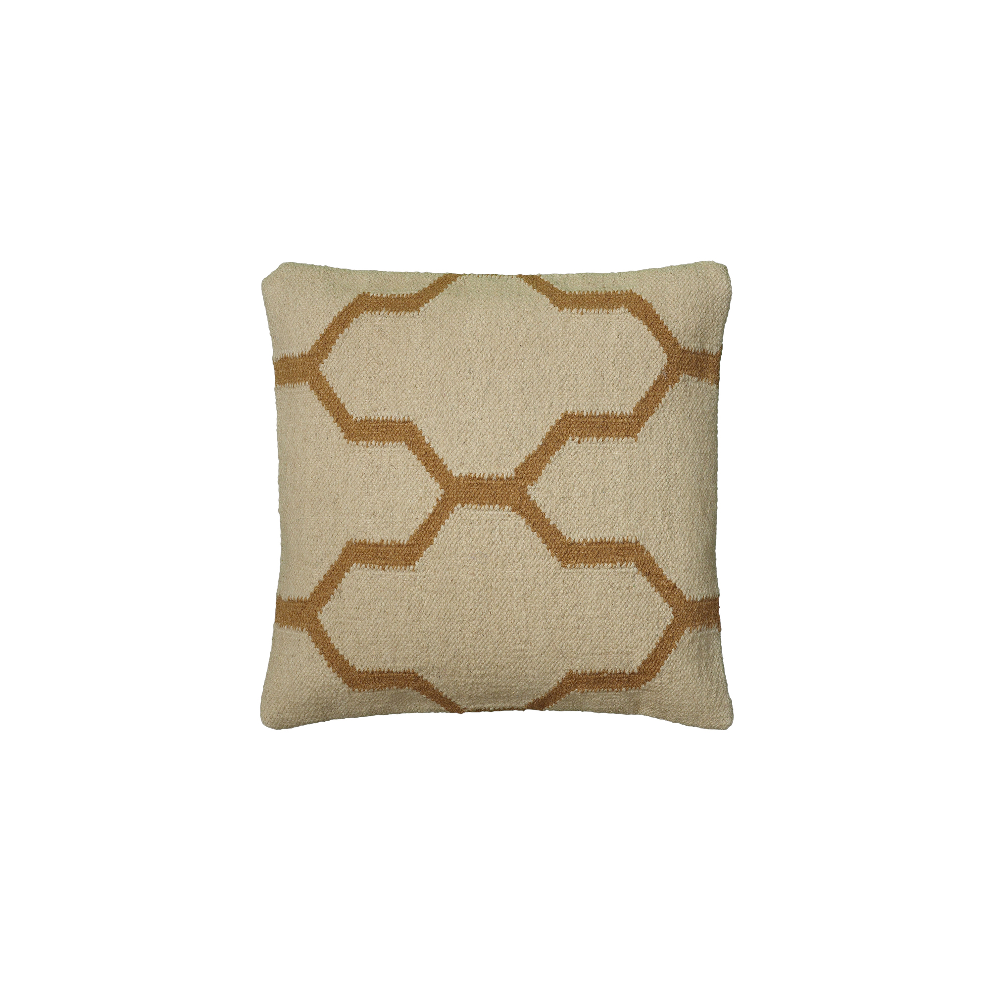 Birch Lane Becca Pillow Cover