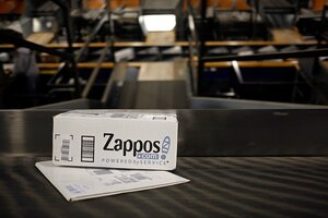 Zappos coupon codes do they work real simple zappos box fandeluxe Images