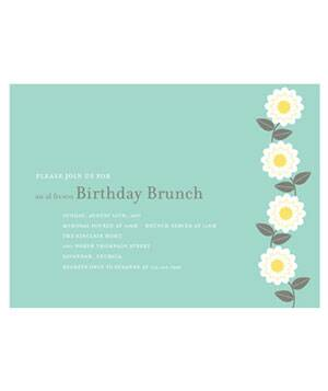 Great invitation websites real simple spread the word about your little or large get together with party invites that suit every style filmwisefo