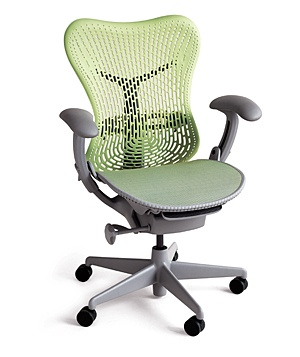 office chair buying guide. Desk Chair Office Buying Guide 2